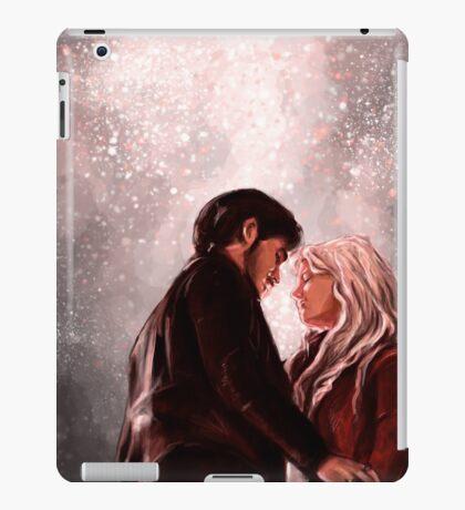 True Love iPad Case/Skin
