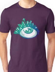 Eye of Seattle Unisex T-Shirt