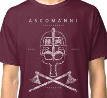 Viking (Vendel period design) Classic T-Shirt