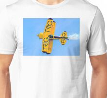 Pitts S-1D Special G-IIIP Unisex T-Shirt