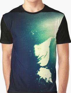 Submersion: Eternal Graphic T-Shirt