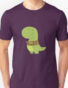 T-VEST (twin) Unisex T-Shirt