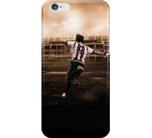 Fabio Borini iPhone Case/Skin