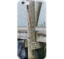 Keeping Up Appierances iPhone Case/Skin