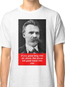 Ni Classic T-Shirt