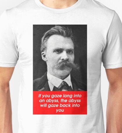 Ni Unisex T-Shirt