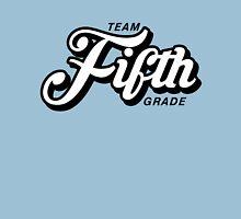 Team Fifth Grade Unisex T-Shirt