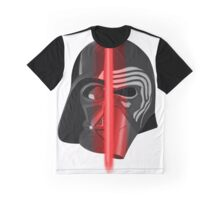The Darkside Graphic T-Shirt