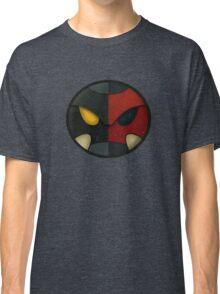 Cyber Errol Classic T-Shirt