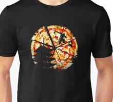 Clean Cut Unisex T-Shirt
