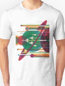 Grand Tour T-Shirt