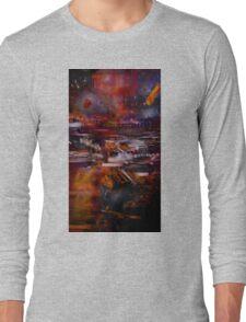 Science Fiction T-Shirt