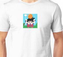 Legend Of Chichi Unisex T-Shirt