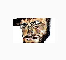 Clint Eastwood Unisex T-Shirt