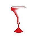 bloody funnel by kislev