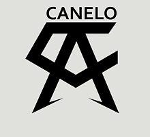 Saul Canelo boxing Unisex T-Shirt