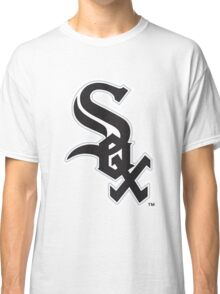 chicago white sox Classic T-Shirt