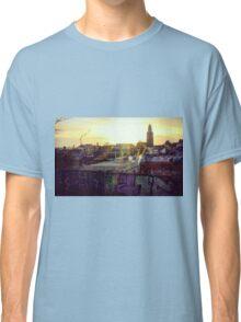 Cork City Classic T-Shirt