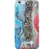 4389-Gone iPhone Case/Skin
