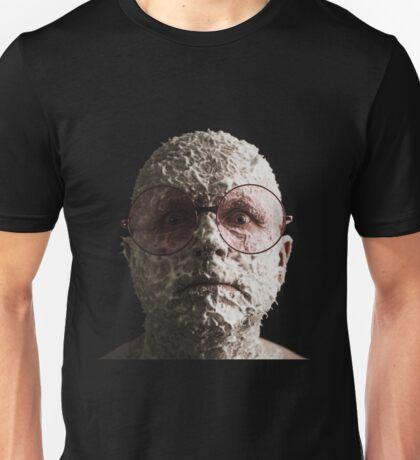 Mr Clean Lathers Up Unisex T-Shirt
