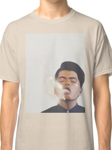 Addiction Classic T-Shirt