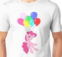 Something Floaty! Unisex T-Shirt