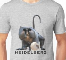 Heidelberg Unisex T-Shirt