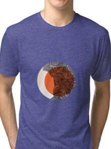 - paradox - Tri-blend T-Shirt