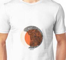 - paradox - Unisex T-Shirt
