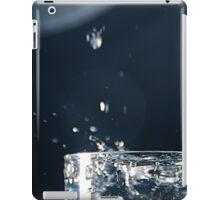 Drippy!  iPad Case/Skin