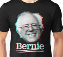 Bernie Sanders 3d Unisex T-Shirt
