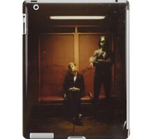 Monsters in the Night iPad Case/Skin