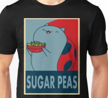 Catbug for President Unisex T-Shirt