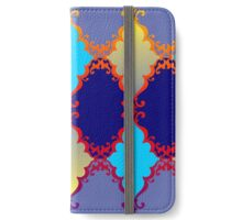 Your Highness iPhone Wallet/Case/Skin