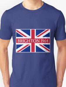 BRIGHTON 1964 T-Shirt