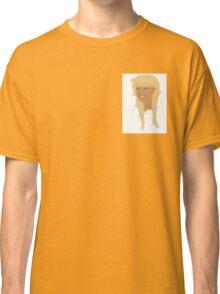 Lil Annabeth Classic T-Shirt