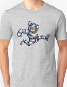 Ghosts and Goblins Unisex T-Shirt