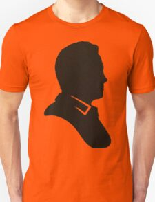 **Uncharted/ Sully** Unisex T-Shirt