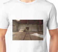 Green Factory Unisex T-Shirt