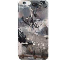 Istanbul iPhone Case/Skin