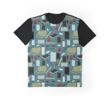 In Your Bag Graphic T-Shirt