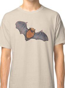 Pipistrelle Classic T-Shirt