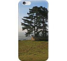 Wotton Hill iPhone Case/Skin