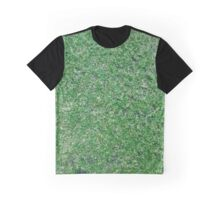 The GreEn - CaMERA 22_2 Graphic T-Shirt