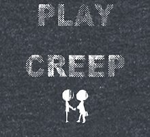 Play Creep! Classic T-Shirt