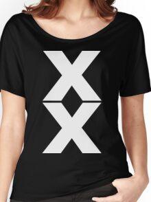XX Women's Relaxed Fit T-Shirt