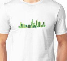 Perth Unisex T-Shirt