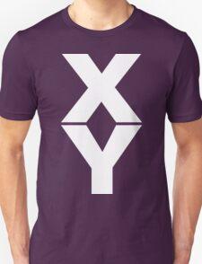XY T-Shirt