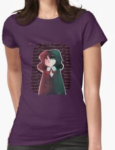 Another Anime Girl T-Shirt