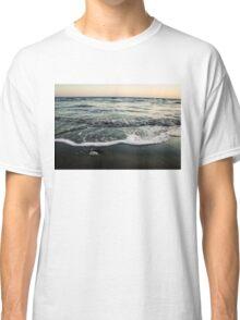 Promises Classic T-Shirt